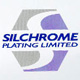 Silchrome Plating