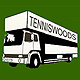 Tenniswoods Removals